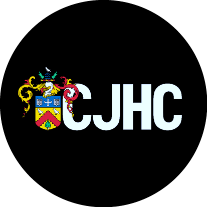 Cheltenham Junior Hockey Club