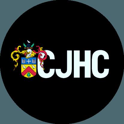 Cheltenham Junior Hockey Club